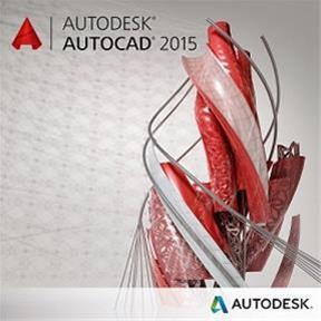 آموزش اتوکد حرفه ای ( AutoCAD)