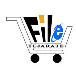 تجارت فایل