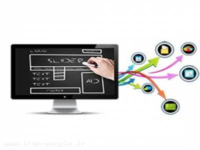 آموزش برنامه نویسی،طراحی سایت،معماری،زبان و...
