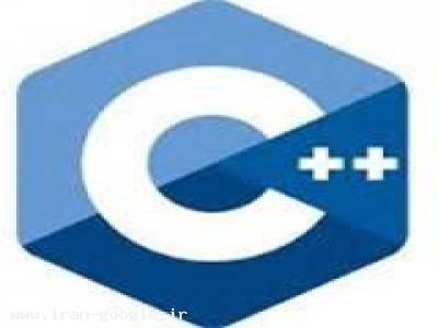 پذیرش پروژه های برنامه نویسی