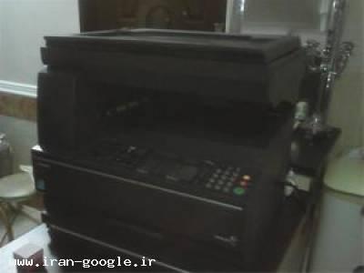 فروش یا معاوضه یک دستگاه فتوگپی
